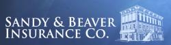 Sandy-&-Beaver-Valley-Farmers-Mutual