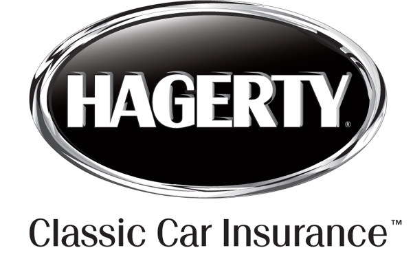 larger hagerety logo