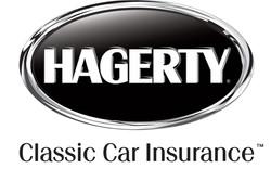larger hagerety logo