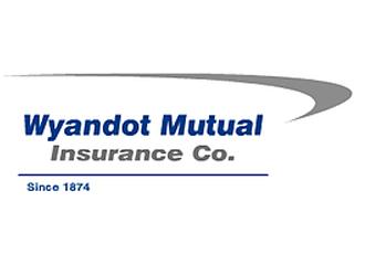 wyandot-mutual