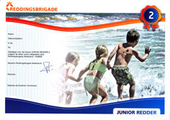 juniorredder2.jpg