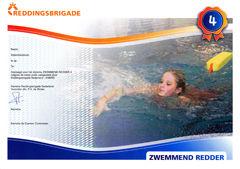 zwemmendredder4.jpg
