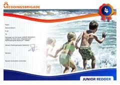 juniorredder4.jpg