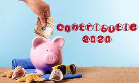 contributie2020.jpg