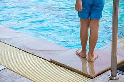 childswimmerstandingpool.jpg