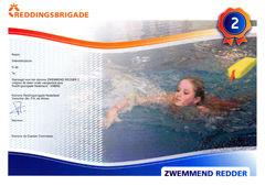 zwemmendredder2.jpg