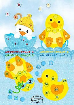 poster-watervriendjes.jpg