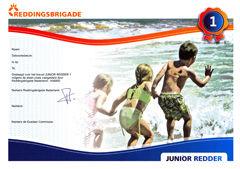 juniorredder1.jpg