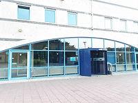 Zwembad De Nieuwe Hateboer.jpg