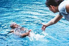 zwemmendredden.jpg