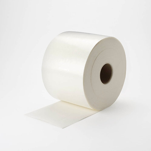 Henko 617 Single Sided Glue Tape - 200mm(w) x 20m(L)