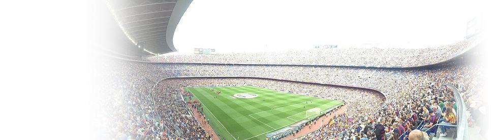 Barcelona stadium.jpg