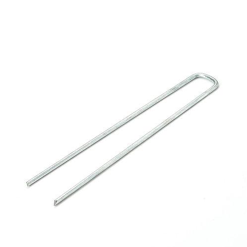 Henko 661A Grass Pins