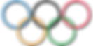 olympic-rings-watch-olympics-without-cab