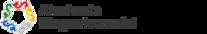 logo_longevitas_2_długie.png