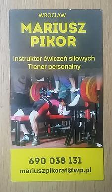 Pikor Trener.png