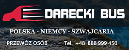darecki bus  reklama.png