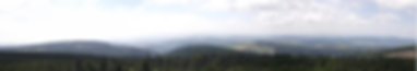 Góry_Chata_Mirdada_przycięty.png