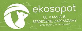 ekosopot.png