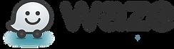 waze-logo-vector-png-waze-logo-wazelogoi