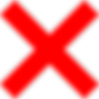 Prox_0000_noun_X_2172405.png