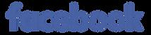 Facebook_logo_text_wordmark.png