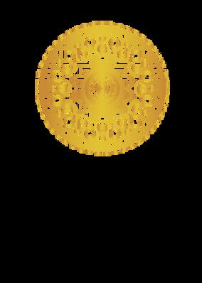 RZ_Logo_Energieladen.png