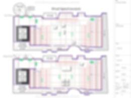 BoG Groundplan 07.22.jpg