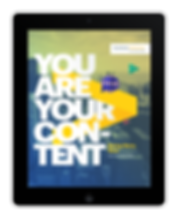 iPad_ContentSurvey01coversmall.png