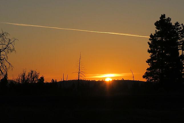 Sunrise-Warm Springs-2.jpg