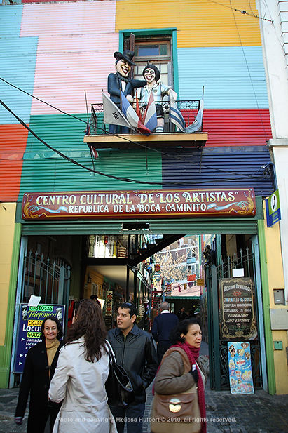 Buenos Aires_Argentina-9-w.jpg