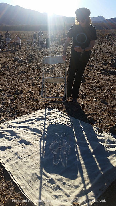 Vicuna-Chile-Eclipse-6-w.jpg