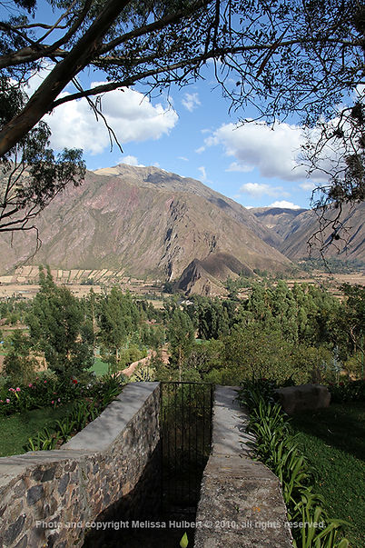 Sacred Valley_Peru-1-w.jpg