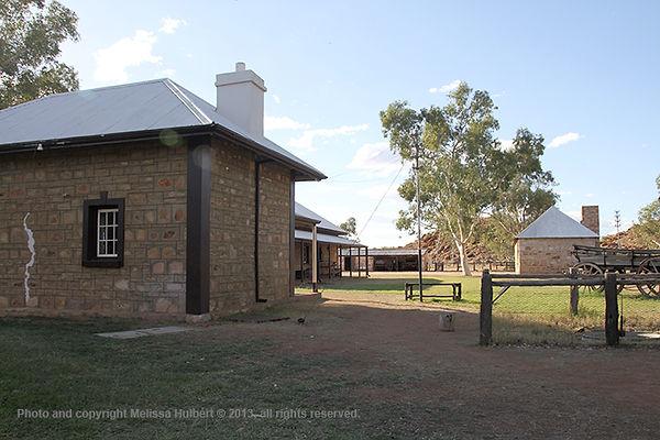 Telegraph Station- Alice Springs-2-w.jpg