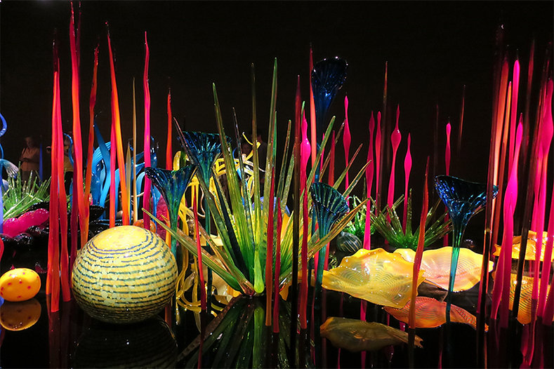 Chihuly Garden and Glass-3.jpg