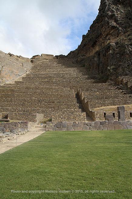 Ollantaytambo_Peru-18-w.jpg