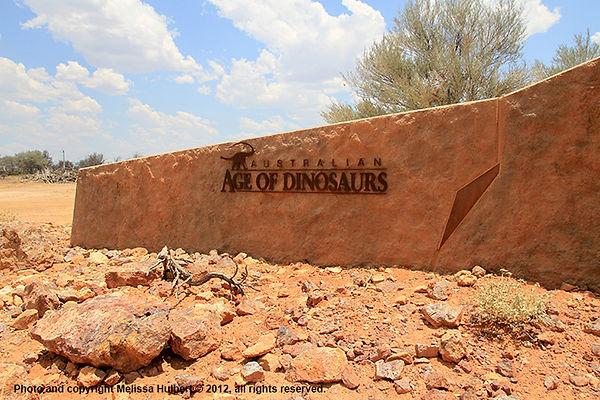 Age of Dinosaurs Museum-Winton-1-w.jpg