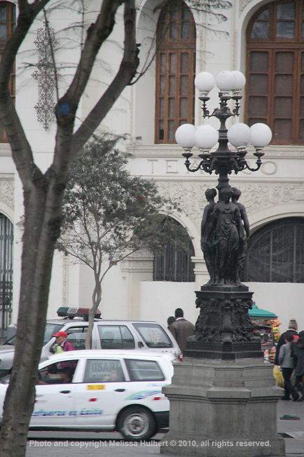 Lima_Peru-6-w.jpg
