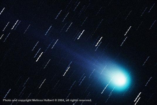 Comet Neat 2004 - 2000mm-w.jpg