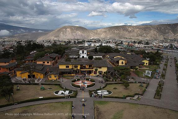 Quito-Ecuador-15-w.jpg