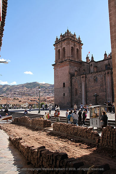 Cusco Cathedral-3-w.jpg
