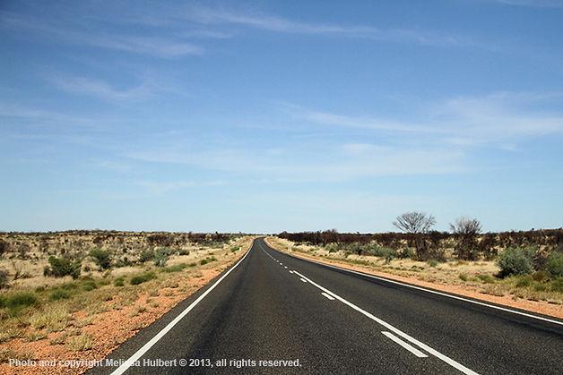 On the Road Again-1-w.jpg