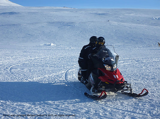 Snow Mobile-Eclipse Day-w.jpg