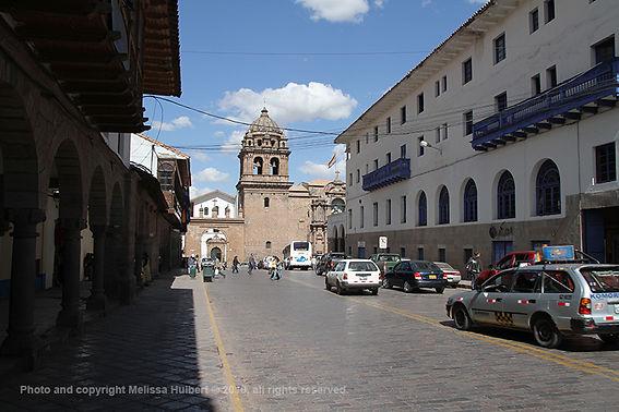 Cusco-2-w.jpg