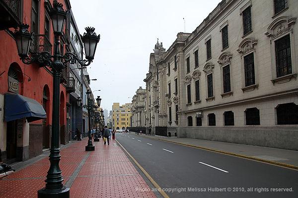 Lima_Peru-5-w.jpg