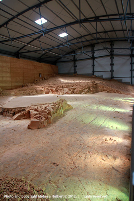 Lark Quarry Dinosaur Trackways-1-w.jpg