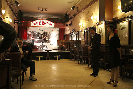 Cafe Tortoni_Buenos Aires_Argentina-1-w.
