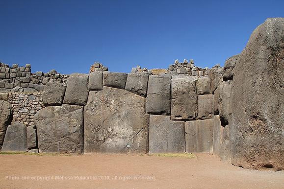 Sacsayhuaman-Cusco-4-w.jpg