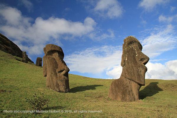 Moai-Easter Island-Chile-1-w.jpg