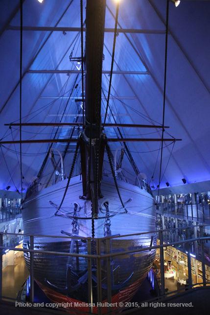 Fram Museum-w.jpg